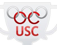 [Logo Design] Academic Computer Olympics