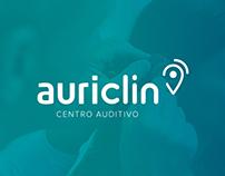 Auriclin - Centro Auditivo