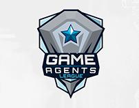 GameAgents Tournament Presentation