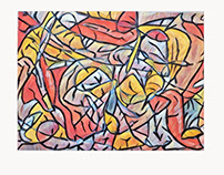 15-01-1996 doodle pastel
