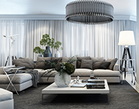 Moscow_apartment