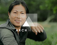 UNIPRESIDENT VIETNAM (TV Commercials 2015)