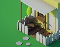 Isometric_House