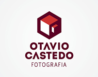 Otavio Castedo | Fotografia
