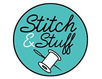 Stitch&Stuff