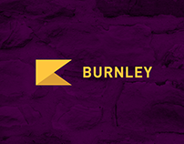 The Burnley Brand