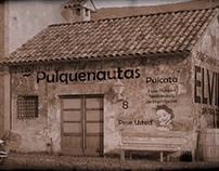 Pulquenautas