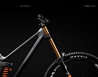 Prime Bicycles