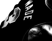 D.Wade
