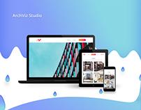 ArchViz Studio