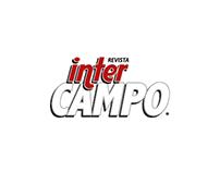 Inter Campo