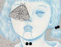 Blue Anger Ⅱ