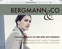 Bergmann & Co.