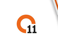 O11Range Corporate İdentity