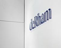 deRham