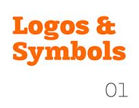 Logotipos y símbolos 01