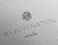 Rejuvenation Centre