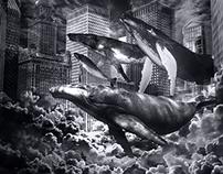 City Whales