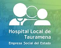 Hospital Local de Tauramena