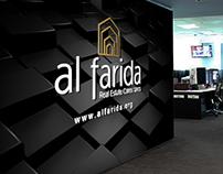 Al Farida
