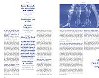 Édition_Yes magazine Inside v2