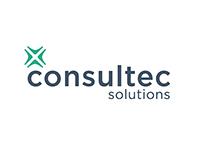 Consultec Solutions