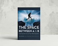 The Space Between A & B