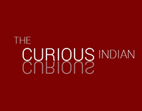 The Curious Indian