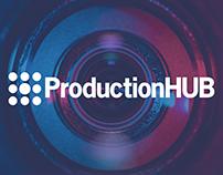 Freelance - ProductionHub
