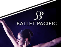 Ballet Pacific