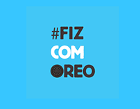[Motion & Cell Animation] - Gifs #FIZCOMOREO