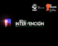 CASO POLICIA NACIONAL REF: VIOLENCIA