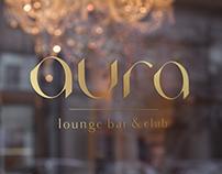Aura | Lounge Bar & Club