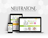 Neutratone
