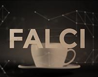 FALCI // Generic Design