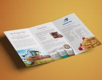 Farmers Mill Catalogue Brochure