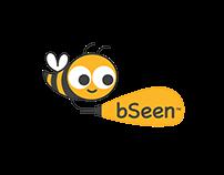 Logo Collection 2013-2016