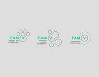 FAMV | Federação Académica de Medicina Veterinária