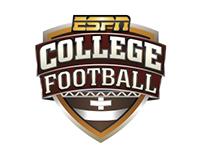 ESPN - College Football