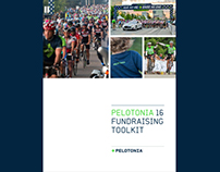 Photos Published in Pelotonia Fundraising Toolkit