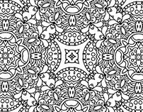 Pattern XI