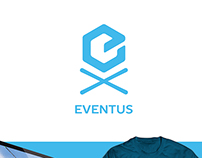 Eventus Logo