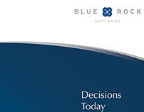 Blue Rock Advisors
