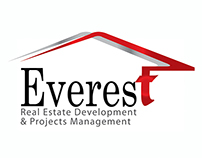 Everest Real Estate