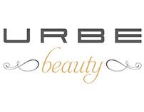 Urbe Beauty