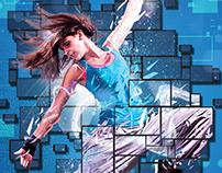24º Festival de Dança do Triângulo / 2012