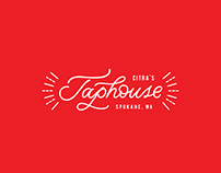 Taphouse Logo