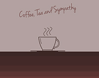 Coffee, Tea and Sympathy