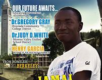 Magazine-issue1