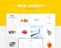 Web Agency Roxel